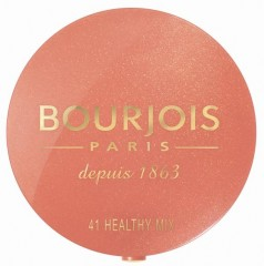 Skaistalai Bourjois Healthy Mix 2.5 g