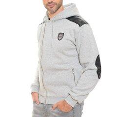 Džemperis berniukams Geographical Norway Falboro, pilkas kaina ir informacija | Megztiniai, bluzonai, švarkai berniukams | pigu.lt