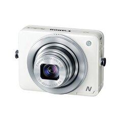 Canon PowerShot N, Balta