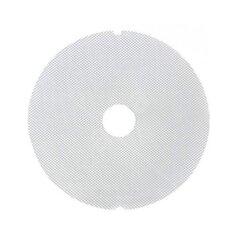 Plonas tinklelis džiovyklei Ezidri Ultra FD1000 kaina ir informacija | Vaisių džiovintuvai, daigyklės | pigu.lt