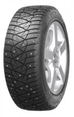 Dunlop ICE TOUCH 185/65R15 88 T (dygl.)
