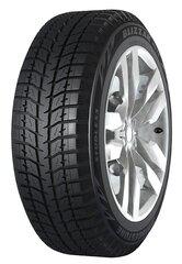 Bridgestone BLIZZAK WS70 225/50R17 98 T XL