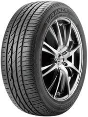 Bridgestone Turanza ER300 205/60R16 92 H