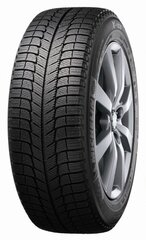 Michelin X-ICE XI3 225/60R17 99 H