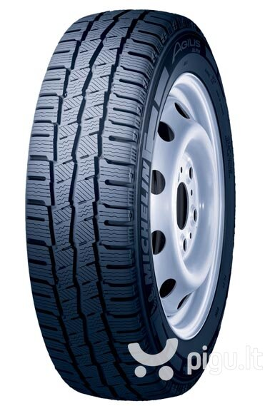 Michelin AGILIS ALPIN 215/75R16C 116 R