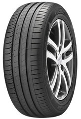 Hankook K425 Kinergy Eco 195/50R15 82 H