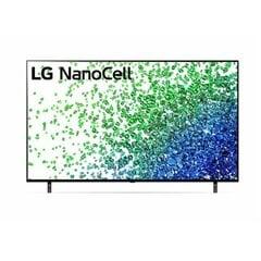LG 65NANO803PA kaina ir informacija   LG 65NANO803PA   pigu.lt