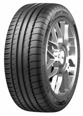Michelin PILOT SPORT PS2 265/30R20 94 Y RO1
