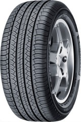 Michelin LATITUDE TOUR HP 235/55R19 101 H