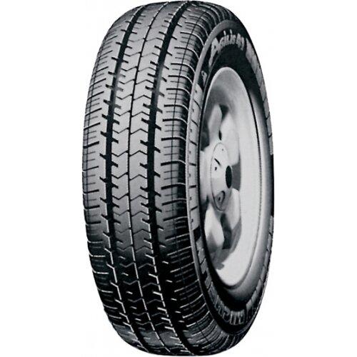 Michelin AGILIS41 165/70R14 85 R