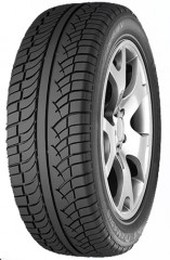 Michelin LATITUDE DIAMARIS 235/65R17 104 W AO