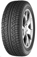 Michelin LATITUDE DIAMARIS 235/65R17 104 W AO kaina ir informacija | Vasarinės padangos | pigu.lt