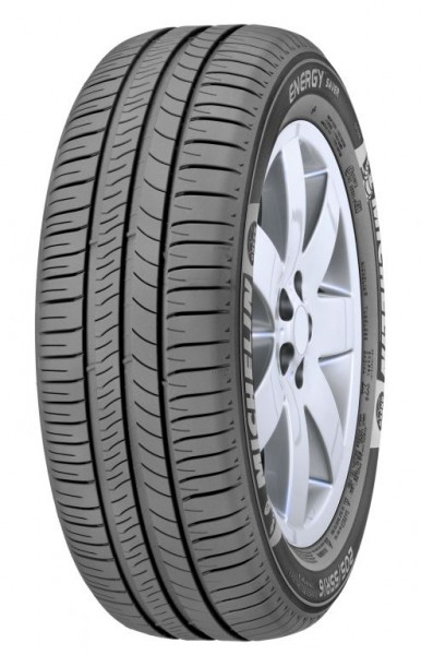 Michelin ENERGY SAVER+ 195/65R15 91 T