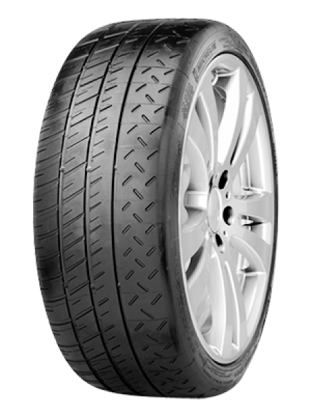 Michelin PILOT SPORT CUP 225/40R18 88 Y