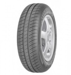 Goodyear EFFICIENTGRIP COMPACT 185/60R14 82 T