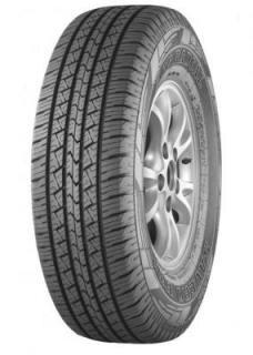 GT Radial Savero HT PLUS 265/65R17 112 T