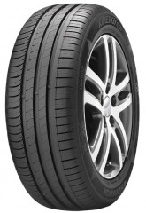 Hankook K425 Kinergy Eco 205/60R16 92 H