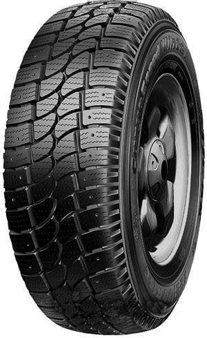 Tigar Cargo Speed Winter 185/75R16C 104 R
