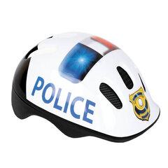 Vaikiškas šalmas Spokey Police kaina ir informacija | Dviračių priedai ir aksesuarai | pigu.lt