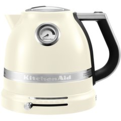 KitchenAid 5KEK1522EAC, Kreminė