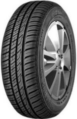Barum BRILLANTIS 2 185/60R15 84 H