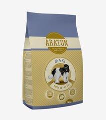 ARATON Adult Maxi, 15kg