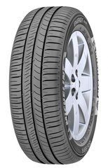 Michelin ENERGY SAVER+ 205/55R16 91 V