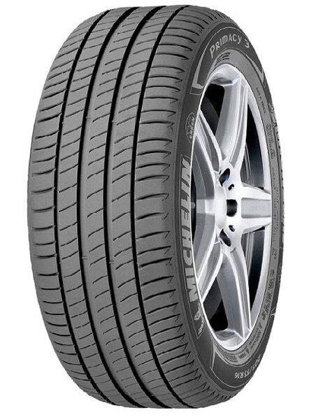 Michelin PRIMACY 3 205/50R17 93 V