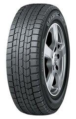 Dunlop Graspic DS-3 235/45R17 94 Q kaina ir informacija | Žieminės padangos | pigu.lt