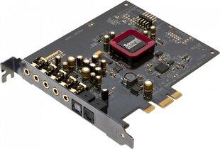 Creative Sound Blaster Z bulk (30SB150200000)