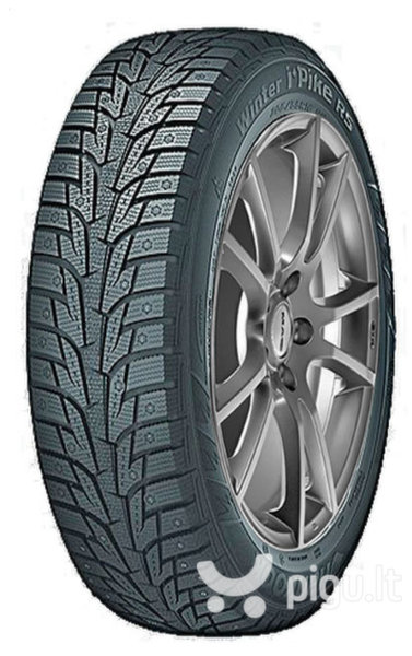 Hankook WINTER I*PIKE RS (W419) 225/55R16 99 T XL