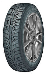 Hankook WINTER I*PIKE RS (W419) 195/55R15 89 T XL