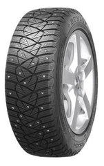 Dunlop ICE TOUCH 215/55R16 97 T XL (dygl.)