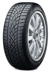 Dunlop SP Winter Sport 3D 235/55R17 99 H