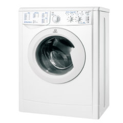 Indesit IWUC 41051 C ECO(EU)