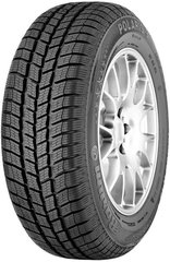 Barum Polaris 3 205/70R15 96 T