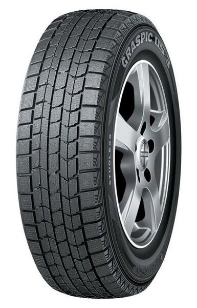 Dunlop Graspic DS-3 205/60R16 96 Q XL