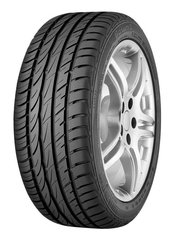 Barum BRAVURIS 2 225/60R15 96 V