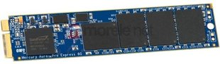 OWC Aura Pro SSD 240GB Macbook Air 2012 (501/503 MB/s, 60k IOPS) (OWCSSDAP2A6G240)