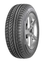 Dunlop SP WINTER RESPONSE 2 185/60R15 84 T