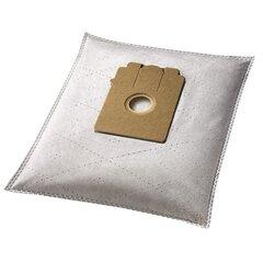 Dulkių siurblio maišeliaiXavaxBS 05, MMV, 4 vnt. + 1 filtras