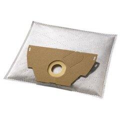 Dulkių siurblio maišeliaiXavaxEL 01 110034, 5 vnt. + 1 filtras