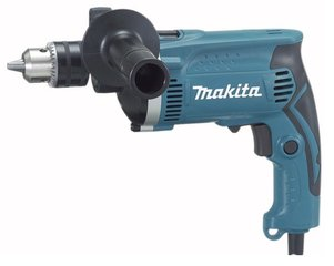 Perforatorius Makita HP1630K