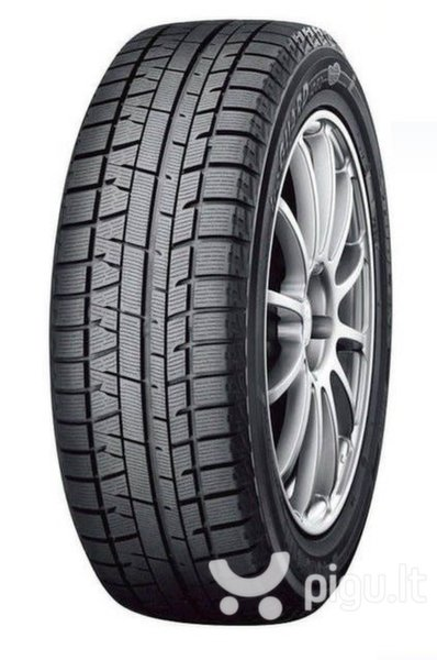 Yokohama ICE GUARD IG50 215/65R16 98 Q