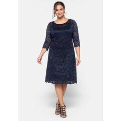 Suknelė moterims Sheego kaina ir informacija | Suknelės | pigu.lt