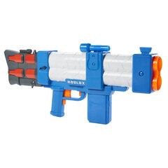 Šautuvas Static kaina ir informacija | Šautuvas Static | pigu.lt