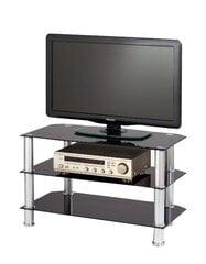 ТВ столик RTV-21
