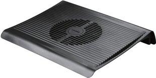 Kompiuterio aušinimo stovas Xilence M200, USB