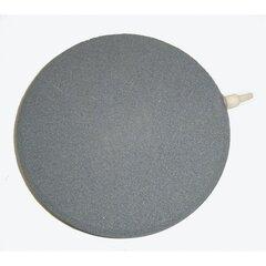 Akmeninis difuzorius orapūtei ASC-150 kaina ir informacija | Vandens filtrai, valymo įrenginiai | pigu.lt