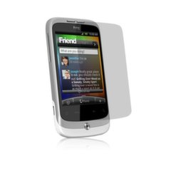 Flip cover case, suitable for Galaxy S4 (White)